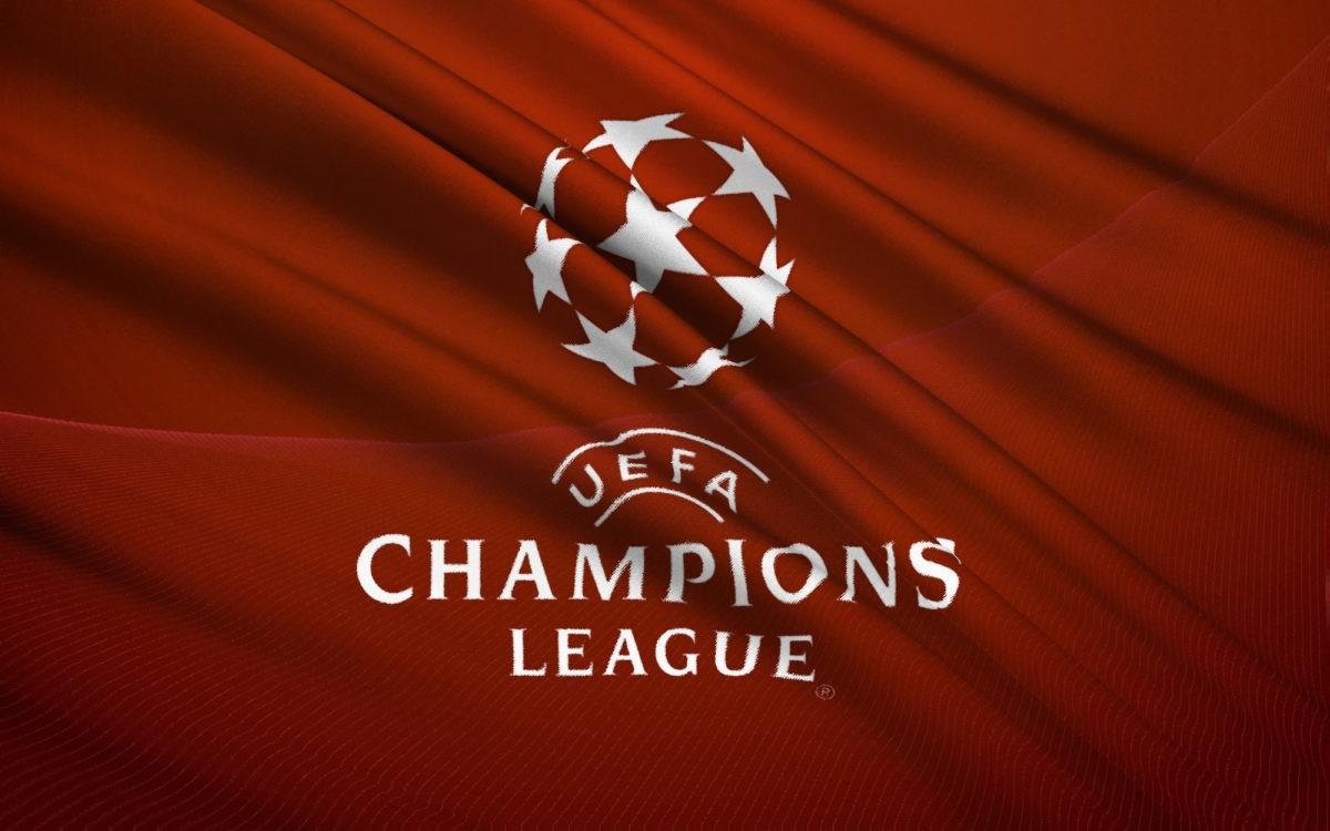Bayern Paris Ergebnis